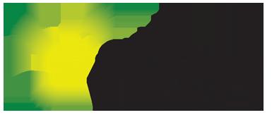 FHC_logo