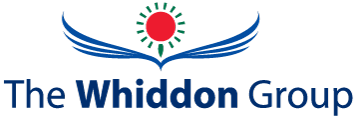 logo-whiddon-group